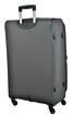 Obrázok z Cestovní kufr Dielle M  720-60-13 šedá 78 L