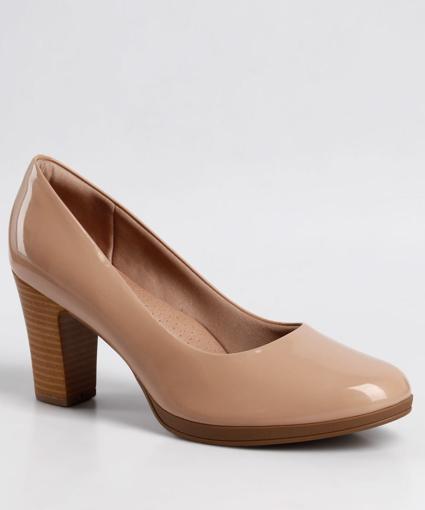 Obrázok z Piccadilly 130185 Dámska obuv béžová