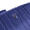 Obrázok z Heys Xtrak L Cobalt Blue