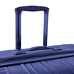 Obrázok z Heys Xtrak L Cobalt Blue 153 l