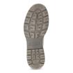 Obrázok z WEINBRENNER W2627z41 Dámska zimná členková obuv