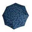 Obrázok z Doppler Magic Fiber JOY Dámsky skladací plne automatický dáždnik