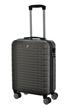 Obrázok z Cestovní kufr Dielle S EXPAND  91-55-23 antracitová 37 L