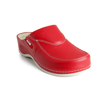 Obrázok z Batz FC10 Red Dámske zdravotné šľapky
