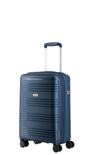 Obrázok z Travelite Zenit S Blue 36 l