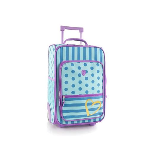 Obrázok z Heys Kids Fashion Dots/Stripes 20 l