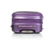 Obrázok z Heys Gateway Widebody S Purple 49 l