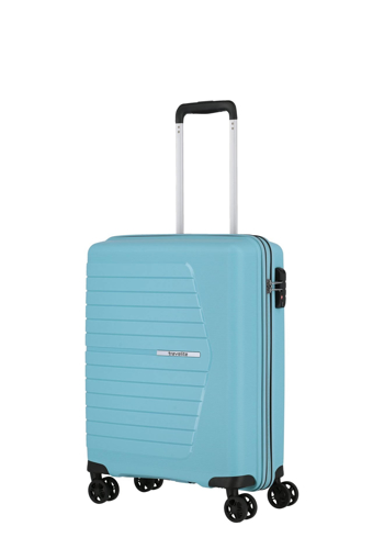 Obrázok z Travelite Nubis S Light blue 38 l