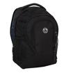 Obrázok z Travelite Basics Daypack Black Uni 22 L