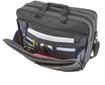 Obrázok z Titan Power Pack Laptop Bag L Anthracite 26/32 l
