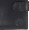 Obrázok z Peněženka Carraro Seta 809-SE-01 černá