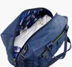 Obrázok z Kabinová taška Aeronautica Militare Frecce AM-346-05 modrá 22 L