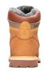Obrázok z Ardon FARM HIGH WINTER Dámska zimná členková obuv hnedá