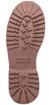 Obrázok z Ardon FARM HIGH WINTER Pánska zimná členková obuv hnedá