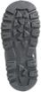Obrázok z Demar Detské gumáky zateplené MAMMUT S 0300 I tmavě šedá
