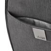 Obrázok z Titan Power Pack Backpack Anthracite 32/39 l