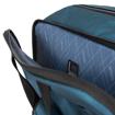 Obrázok z Titan Nonstop Board Bag Petrol 22 l