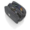 Obrázok z Titan Nonstop Cosmetic Bag Anthracite 6 l