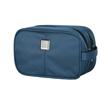 Obrázok z Titan Nonstop Cosmetic Bag Petrol 6 l