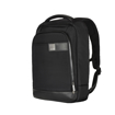 Obrázok z Titan Power Pack Backpack Slim Black 16 l
