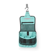 Obrázok z Reisenthel Toiletbag S Kids Cats and dogs mint 1,5 l
