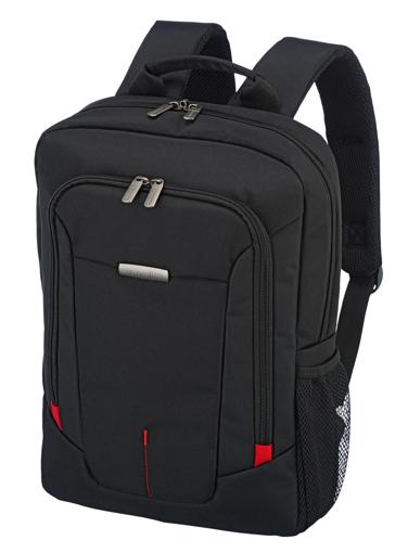 Obrázok z Travelite @Work Business backpack slim Black 10 l
