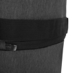 Obrázok z Travelite @Work Business backpack slim Anthracite 10 l