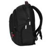 Obrázok z Travelite @Work Business backpack Black 25 L