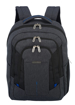Obrázok z Travelite @Work Business backpack Anthracite 25 l