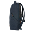 Obrázok z Travelite Basics Safety Backpack Navy 23 l