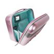 Obrázok z Titan Spotlight Flash Beauty case Wild rose 21 l