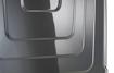 Obrázok z Titan X-ray 4w L Dark Stone 102 l