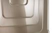 Obrázok z Titan X-ray 4w M+ Café au Lait 87 l