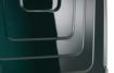Obrázok z Titan X-ray 4w S Racing Green 40 l