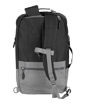 Obrázok z Travelite Basics Backpack L Black 30 l