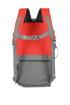 Obrázok z Travelite Basics Backpack L Red 30 l