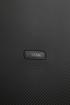 Obrázok z Titan Compax 4w L Black 104 l