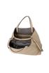 Obrázok z Titan Barbara Pure Handbag Sand 16 L