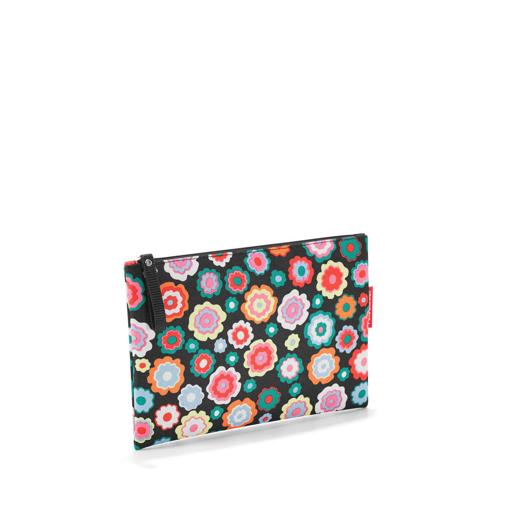Obrázok z Reisenthel Case 1 Happy Flowers