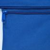 Obrázok z Reisenthel Shopper XS Leaves Blue 4 l