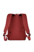 Obrázok z Travelite Kick Off Backpack M Red 17 l