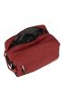 Obrázok z Travelite Kick Off Cosmetic bag Red 5 l