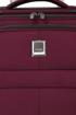 Obrázok z Titan Nonstop 4w M Merlot 74/85 l