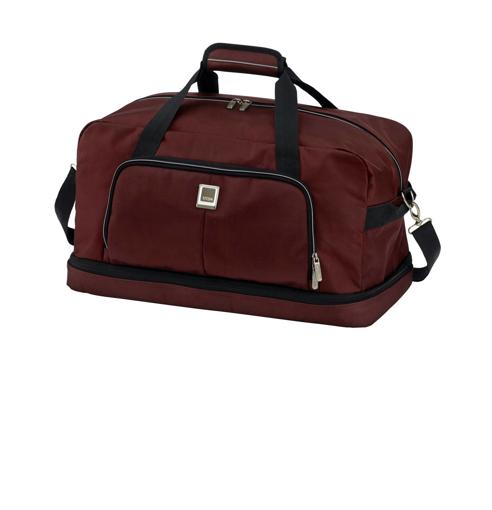 Obrázok z Titan Nonstop Travel Bag Merlot 46 l