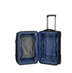 Obrázok z Titan Prime Trolley Travelbag S Black 47 l