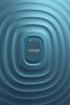 Obrázok z Titan Looping L Petrol 105 l