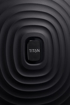 Obrázok z Titan Looping M Black 71/82 l
