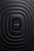 Obrázok z Titan Looping S Black 37 l