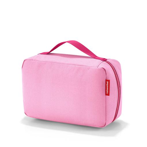 Obrázok z Reisenthel Babycase Pink 3 l