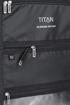 Obrázok z Titan Xenon 4w S USB Black 38 l